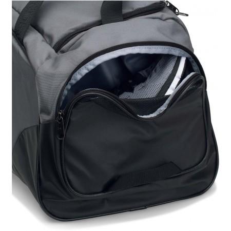 Спортна чанта - Under Armour UNDENIABLE DUFFLE 3.0 SM - 3