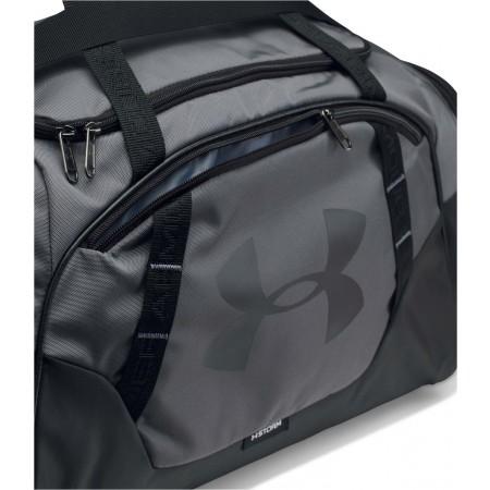 Спортна чанта - Under Armour UNDENIABLE DUFFLE 3.0 SM - 2