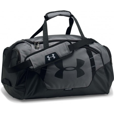 Torba sportowa - Under Armour UNDENIABLE DUFFLE 3.0 SM - 1