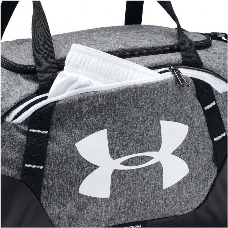 Torba - Under Armour UNDENIABLE DUFFLE 3.0 XS - 7