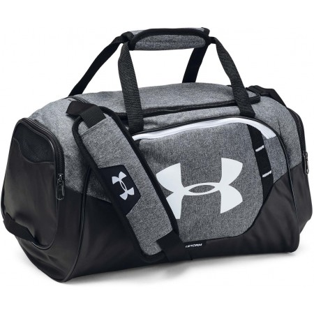 Torba - Under Armour UNDENIABLE DUFFLE 3.0 XS - 5