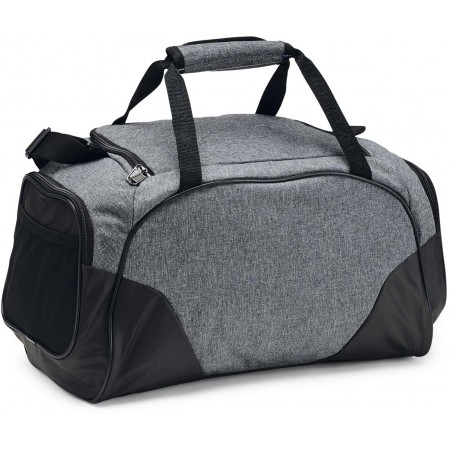 Torba - Under Armour UNDENIABLE DUFFLE 3.0 XS - 6