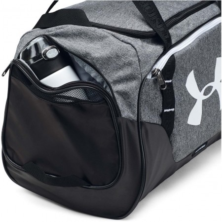 Torba - Under Armour UNDENIABLE DUFFLE 3.0 XS - 8