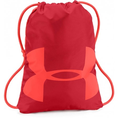 Gymsack - Under Armour OZSEE SACKPACK - 1