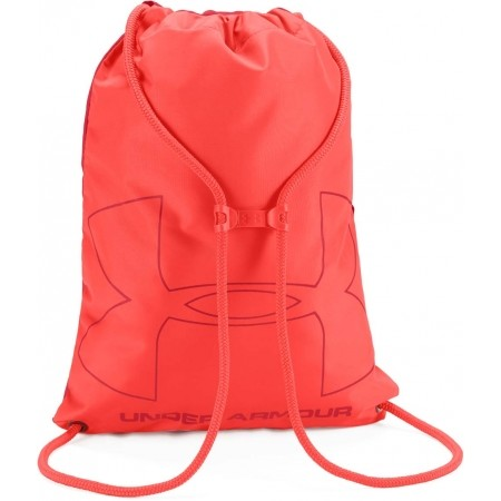 Gymsack - Under Armour OZSEE SACKPACK - 2