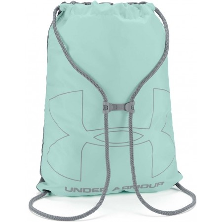 Gymsack - Under Armour OZSEE SACKPACK - 4