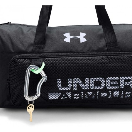 Torba - Under Armour BOYS ARMOUR SELECT DUFFEL - 3