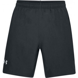 Under Armour SPEED STRIDE 7'' WOVEN SHORT - Șort de alergare bărbați