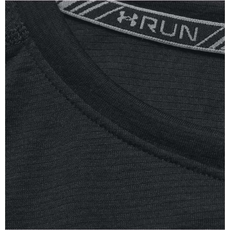 Koszulka termoaktywna męska - Under Armour THREADBORNE STREAKER LS - 7