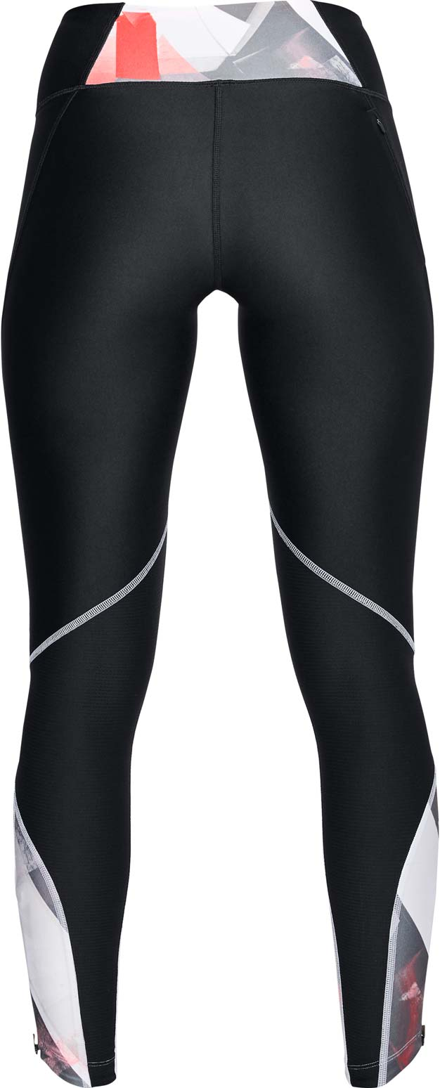 73207d0687b Under Armour ARMOUR FLY FAST PRNTD TIGHT. 1