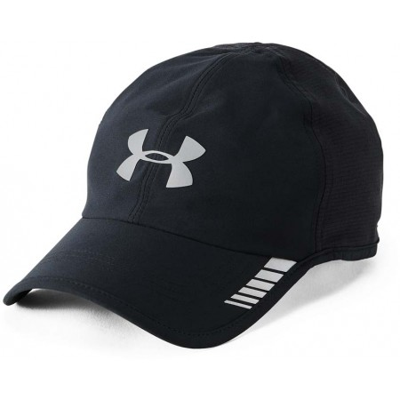 Under Armour MEN'S LAUNCH AV CAP - Șapcă de alergare bărbați