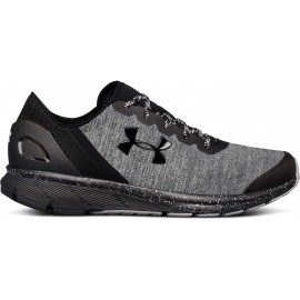Under Armour CHARGED ESCAPE - Men's running shoes