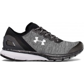 Under Armour CHARGED ESCAPE W - Women's running shoes