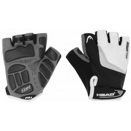 Head GLOVE LADY 8506 - Women's cycling gloves