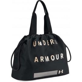 Under Armour FAVORITE GRAPHIC TOTE - Dámská sportovní kabelka