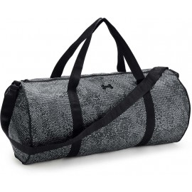 Under Armour FAVORITE DUFFEL 2.0 - Torba damska