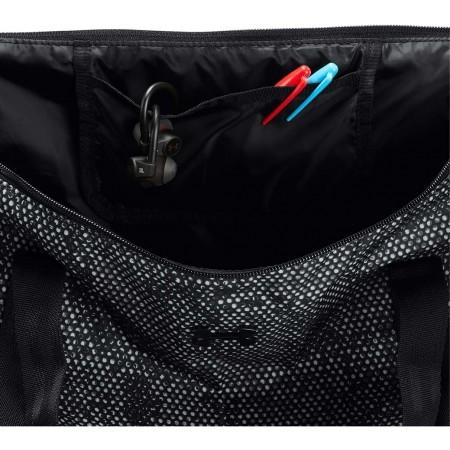Damentasche - Under Armour FAVORITE DUFFEL 2.0 - 5