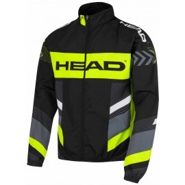 Head MEN ANORAK