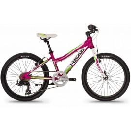 Head LAUREN 20 - Children's bicycle
