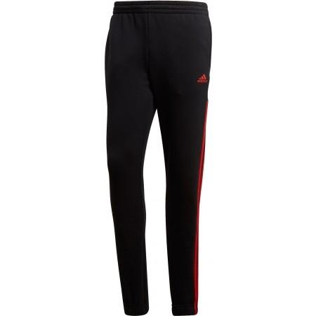 Men's pants - adidas COMM M TPANTFL - 1