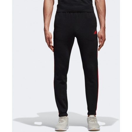 Men's pants - adidas COMM M TPANTFL - 2