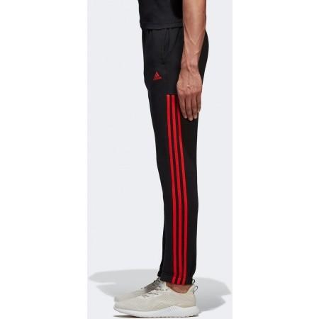 Men's pants - adidas COMM M TPANTFL - 3