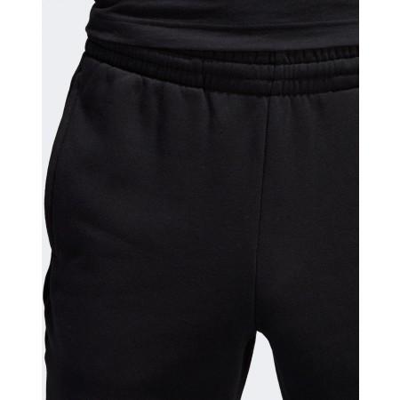 Men's pants - adidas COMM M TPANTFL - 5