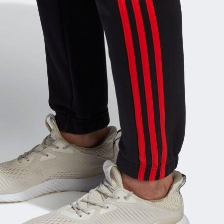 Men's pants - adidas COMM M TPANTFL - 6