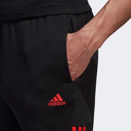 Men's pants - adidas COMM M TPANTFL - 7