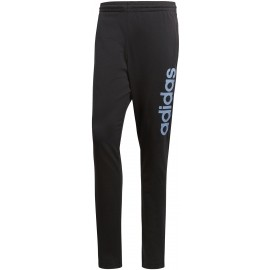 adidas COMM M TPANTSJ - Men's sweatpants