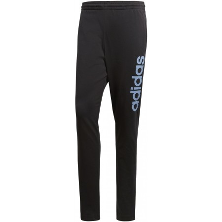 Men's sweatpants - adidas COMM M TPANTSJ - 1