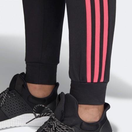 Women's sweatpants - adidas COM MS PANT - 7