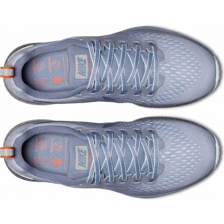 34 Zoom W Shield Pegasus Nike Air gTHExqnwxI