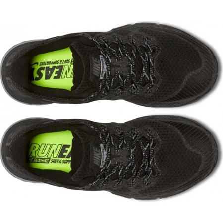a8c42950a89 Women s running shoes - Nike AIR ZOOM WILDHORSE 3 W - 4