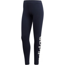 adidas COM LIN TIGHT - Damen Leggings