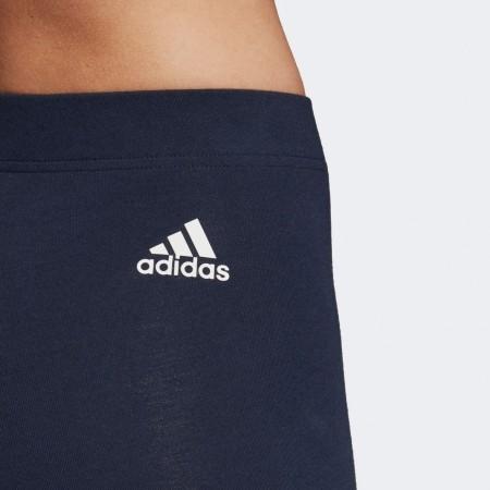 Women's tights - adidas COM LIN TIGHT - 6