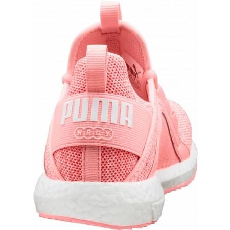 Women's leisure footwear - Puma MEGA NRGY KNIT WNS - 5