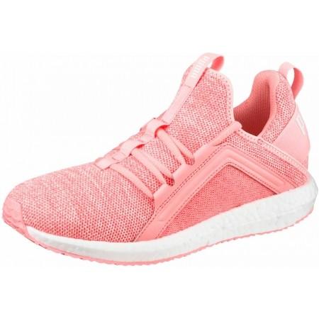 Women's leisure footwear - Puma MEGA NRGY KNIT WNS - 2