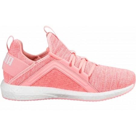 Women's leisure footwear - Puma MEGA NRGY KNIT WNS - 3