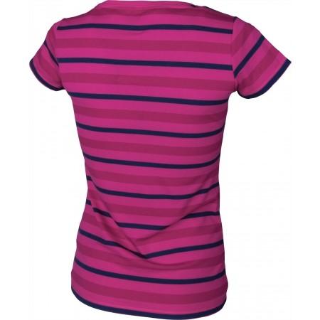 Dámské triko - Willard MIA - 3