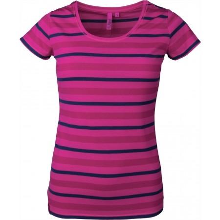 Dámské triko - Willard MIA - 1