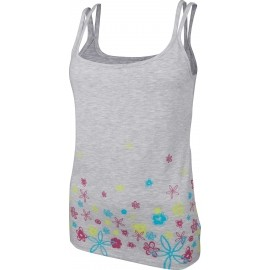 Willard TALA - Women's tank top