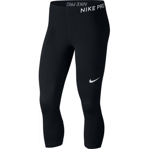 Nike NP CPRI W - Dámske nohavice
