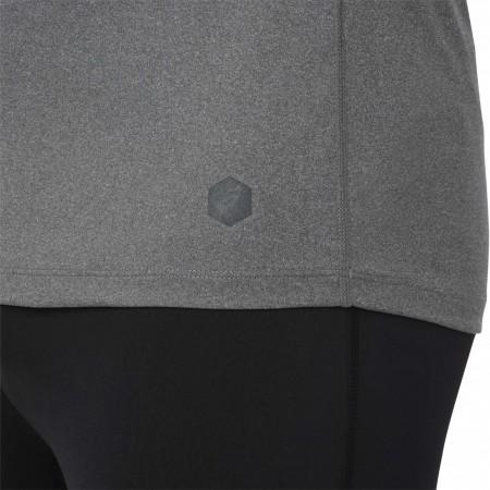 Pánské běžecké triko - Asics ICON SS TOP M - 7