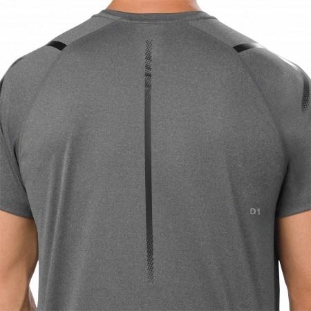 Pánské běžecké triko - Asics ICON SS TOP M - 6