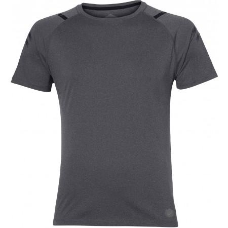 Pánské běžecké triko - Asics ICON SS TOP M - 1