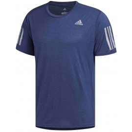 adidas RS COOL SS TEE M - Men's running T-shirt