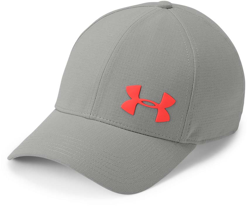 Under Armour MEN S AIRVENT CORE CAP  99e16305a4b