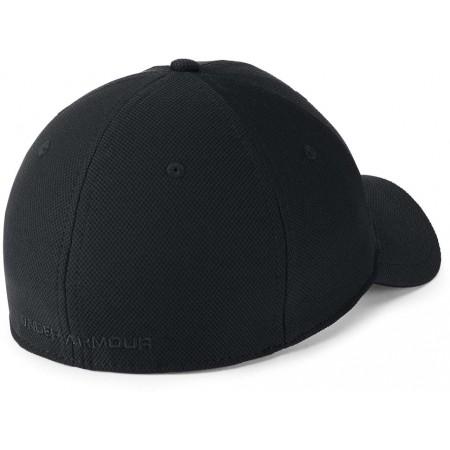 Pánská kšiltovka - Under Armour MEN S BLITZING 3.0 CAP - 2 858747117a