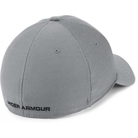 Pánská kšiltovka - Under Armour MEN'S BLITZING 3.0 CAP - 2
